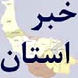 وزیر راه و شهرسازی : راه آهن رشت- قزوین را تابستان تقدیم مردم گیلان میکنیم