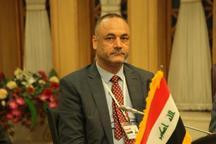 خوزستان می تواند هدف توریسم درمانی دیوانیه شود