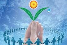 سه هزار نفر در شرکتهای تعاونی بافق فعالیت دارند