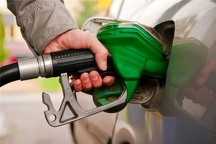توزیع ماهیانه 1.5 میلیون لیتر بنزین سوپر در یزد  تامین 70 درصد از بنزین سوپر مصرفی استان