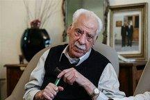 واکنش جامعه ورزشی به درگذشت عطاالله بهمنش