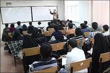 تحصیل 11 هزار دانشجو در دانشگاه های غیر دولتی آذربایجان غربی