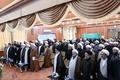 خرم آباد میزبان همایش مبانی تحکیم خانواده اسلامی باحضور نمایندگان ولی فقیه در پنج استان