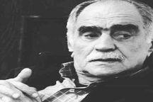 فریدون پوررضا، یادمهر ترانههای گیلکی