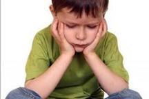 مهدهای کودک ایلام زیر پوشش طرح غربالگری اضطراب قرار می گیرند