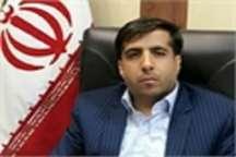 فعالیت های بخش رسانه به خانه مطبوعات جنوب کرمان واگذار می شود