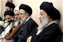 رئیسی در سفر به خوزستان خبر داد؛ اعزام بیش از ۳۰۰ هزار زائر اولی به مشهد مقدس