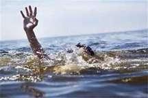 غرق شدن جوان 23ساله شهرکیانی در استخر کشاورزی