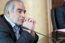 شهرداری کرج تذکرات نمایندگان مردم را نادیده می گیرد