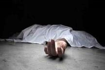 مصرف مشروبات الکلی دست ساز باعث مرگ 2 نفر در بوکان شد