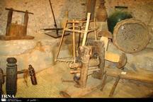 دومین موزه مردم شناسی شهرستان ورامین افتتاح شد
