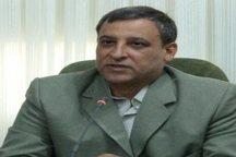 رسیدگی به 386 فقره پرونده قاچاق کالا و ارز در آذربایجان غربی