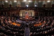 سنای آمریکا تحریم های روسیه را به طرح تحریمی ایران الحاق کرد
