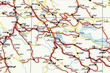جزئیات مصوبه دولت درباره تقسیمات کشوری در فارس اعلام شد
