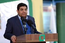 سرمایهگذاری ۱۵۰۰ میلیارد تومان ستاد اجرایی فرمان امام در سیستان و بلوچستان