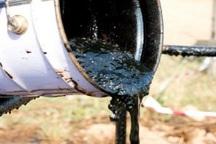 انتقال پسماندهای نفتی به اصفهان، فرصت یا تهدید؟