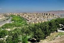 شهرداری تهران: طرح کمربند سبز تا 5 سال آینده تکمیل می شود