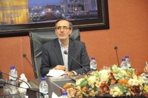 راه اندازی 290 سایت نسل چهارم تلفن همراه در مشهد