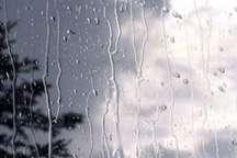 بارش پراکنده باران از اواخر وقت پنجشنبه درالبرز