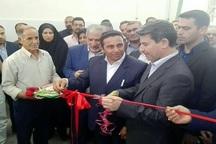 178 طرح کشاورزی در آذربایجان غربی به بهره برداری رسید