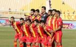 قرارداد بازیکنان فولاد خوزستان ثبت شد+  تصاویر