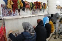 570 میلیاردریال برای اشتغال کمیته امداد زنجان اختصاص یافت