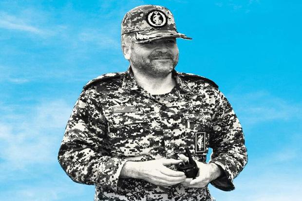 پیام امام جمعه قزوین به مناسبت بازگشت پیکرپاک شهید محمدرضایی