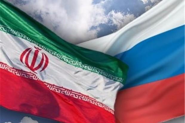 روسیه: حق سوریه است که اجازه دهد نیروهای ایرانی در خاکش باشند