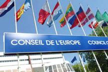 شورای اروپا: تعلیق تحریم های ایران ادامه دارد