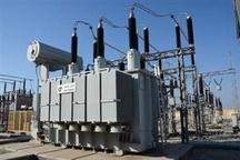 اعلام پروژه های آماده افتتاح شرکت برق منطقه ای خوزستان به مناسبت هفته دولت