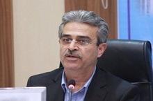 رئیس سازمان برنامه و بودجه فارس: طرح آمایش سرزمین نگاه کلی به توسعه استان دارد