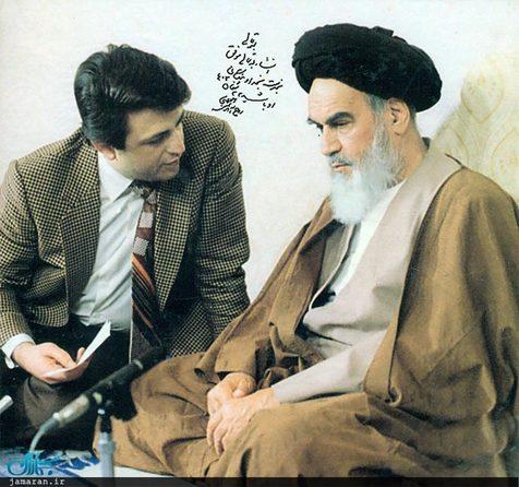 چه پیشنهادهایی برای تغییر رژیم به امام می رسید؟/واکنش بختیار در مقابل دولت موقت چه بود؟