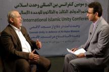سرلشکر صفوی: سلاح های کشورهای جنوبی خلیج فارس به دست ملت اسلامی خواهد افتاد