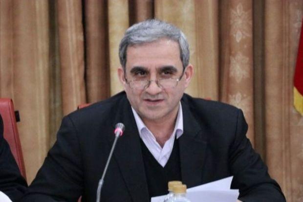 امنیت اقتصادی و تولید به پشتوانه دلاورمردان سپاه رونق می گیرد