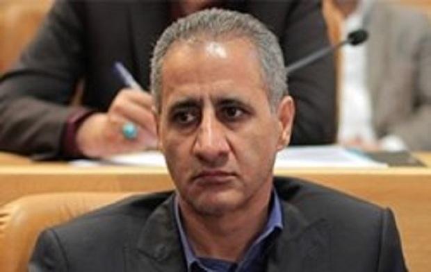 با تصویب CFT ریسک اعتباری ایران از 7 به 5 کاهش یافت