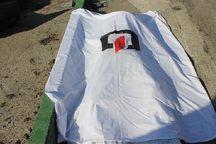 تبعه آذربایجانی به مرگ عادی مرده است