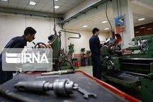 دولت حق بیمه ۲۰۱ نفر شغل اولی کردستانی را پرداخت کرد