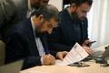 نام نویسی محسن رضایی و محمدرضا عارف در سامانه ثبت دارایی های مسئولان