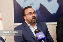 ۳۲۴ رسانه در استان فعالیت میکند رسانهها ملزم به بیمهی خبرنگاران هستند