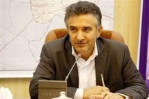 کردستان آماده پذیرش سرمایهگذاران است خبرنگاران کردستان را بعنوان مقصدی برای سرمایهگذارى معرفی کنند