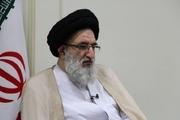 امام جمعه کرج: آزادسازی خرمشهر یکی از نقاط مشعشع و نورانی دفاع مقدس است
