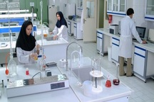 70 درصد تشخیص پزشکی براساس شواهد آزمایشگاهی است