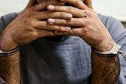 شناسایی باند خانوادگی سرقت مسلحانه از آرایشگاه های زنانه