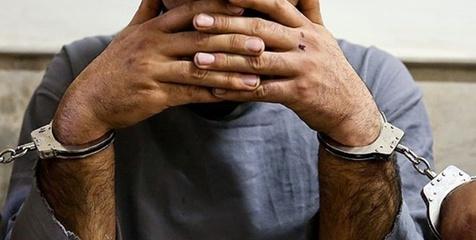 """ماجرای عجیب خواننده مشهور پاپ که به دستور یک """"صدا"""" دزدی کرد!"""