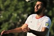خانزاده: آذربایجان سرزمین پدری من است تراکتور را با قلبم انتخاب کردم
