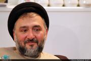 خاطرات ابطحی از تماشای دو فیلم در جشنواره فجر