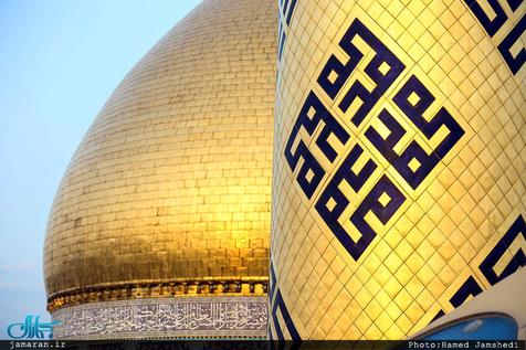 امام خمینی: روز مبارک سوم شعبان، روز تحقق پاسداری از اسلام است