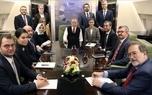 اردوغان:ترکیه مخالف استقرار ارتش سوریه در مرزها نیست