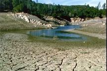 بحرانی تر شدن وضعیت آب های زیرزمینی آذربایجان شرقی