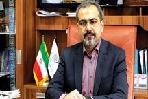 واکنش معاون وزیر ارتباطات به حمله اینترنتی به سامانه تامین اجتماعی
